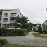 Quartierpark Hagenbeck