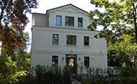 Siebenbuchen Hamburg