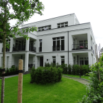 Holztwiete 2a, Hamburg-Othmarschen