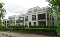 Holztwiete 2, Hamburg-Othmarschen