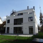 Terrasse – Ole Hoop – Hamburg