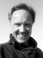 Portrait von Oliver Söhle