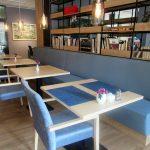 Kurt-Engert-Haus – Restaurant/Cafe